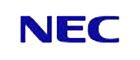 NEC Display Solutions