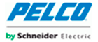 Pelco by Schneider Electric™