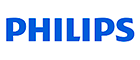 Royal Philips Electronics of the Netherlands