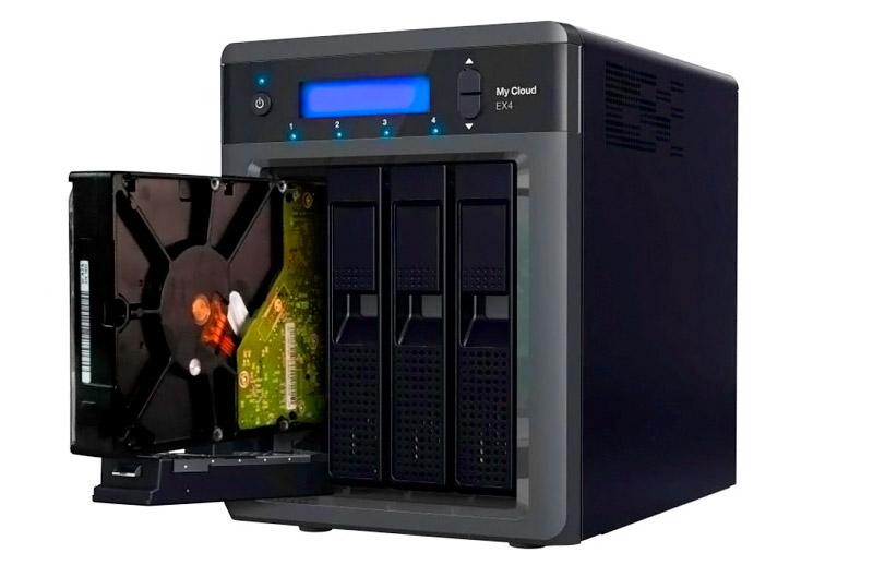 Varius Technologies