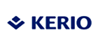 Kerio Technologies Inc.